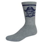 4-700C Promotional Socks