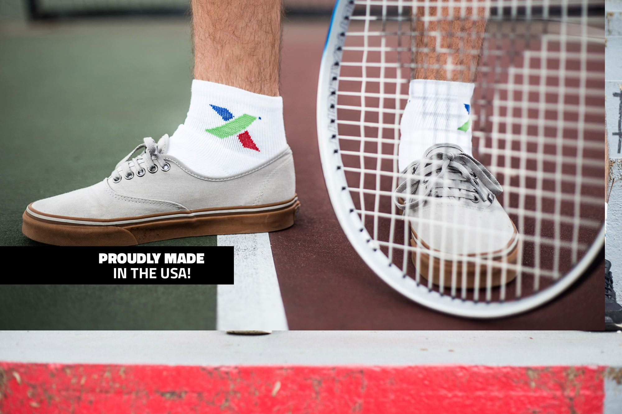 Promotional Products Proudly Made in the USA