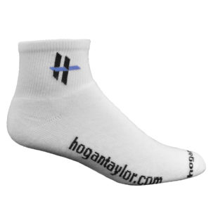 4-600KI Promotional Socks