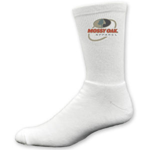 4-700PA Promotional Socks