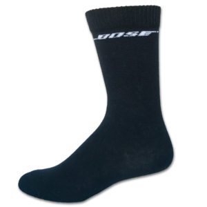4-710D Custom Socks