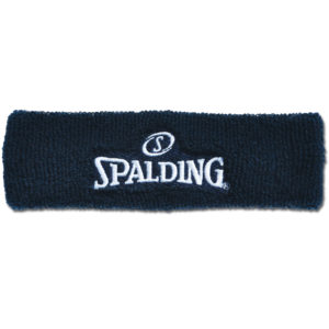 50-202EMB Promotional Headbands