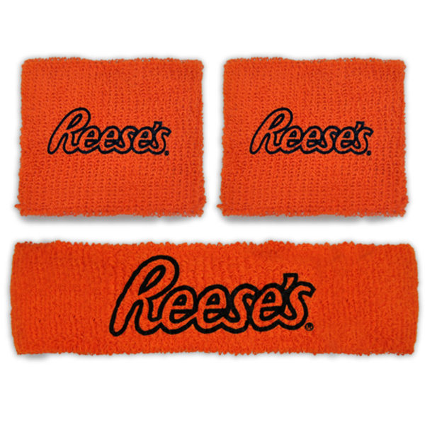 50-600IMP-REESES Promotional Specialty Sets