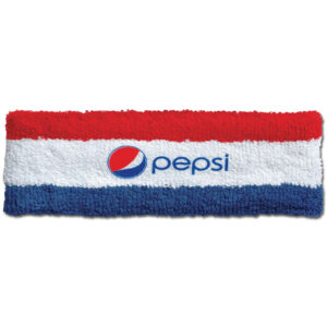 53-202IMP Promotional Headbands