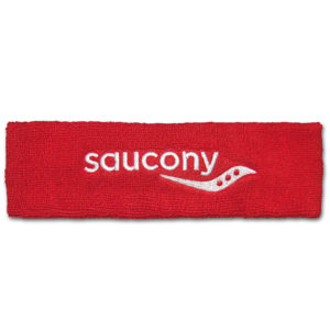 90-202EMB Promotional Headbands