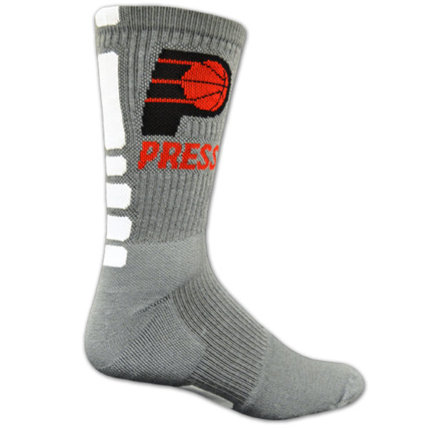 S521 Custom Socks